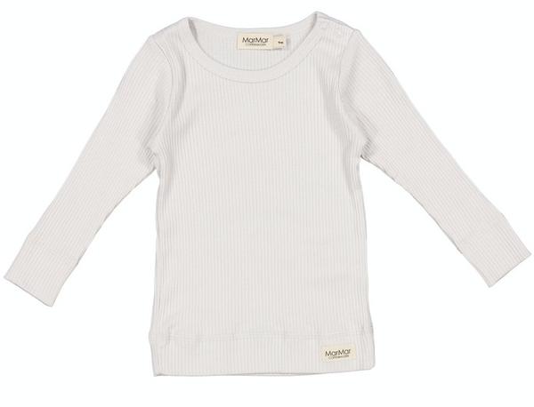 Bilde av genser Modal plain kit