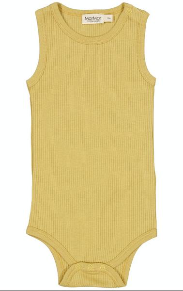 Bilde av body modal sleeveless hay
