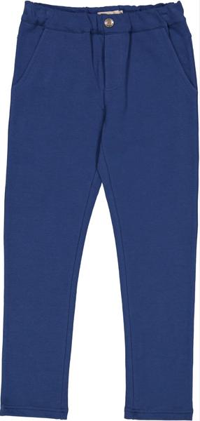 Bilde av bukse frank cool blue