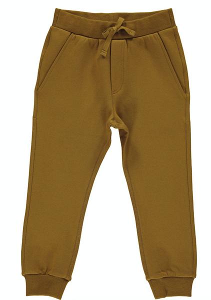 Bilde av bukse pelo golden olive