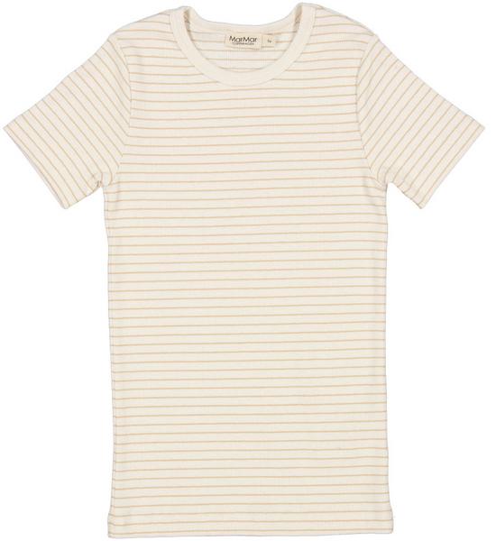 Bilde av t-skjorte tago hay stripe