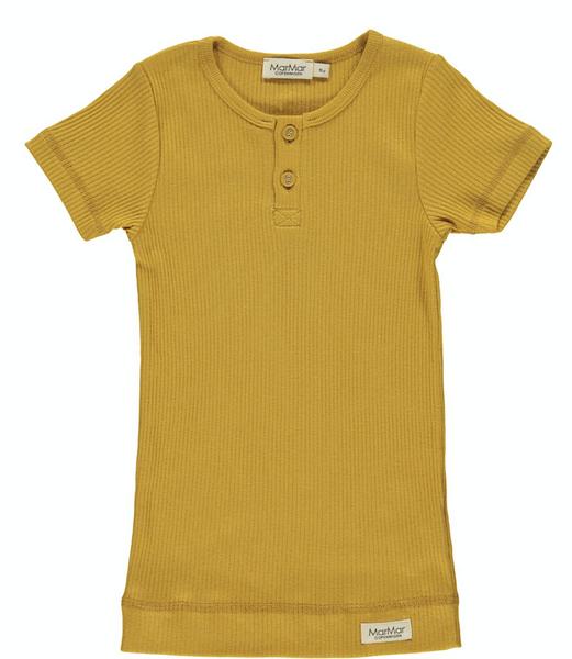 Bilde av t-skjorte modal golden