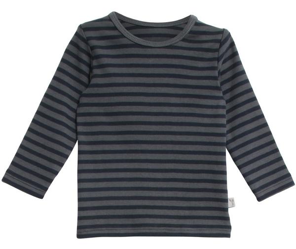 Bilde av genser striped turbulence